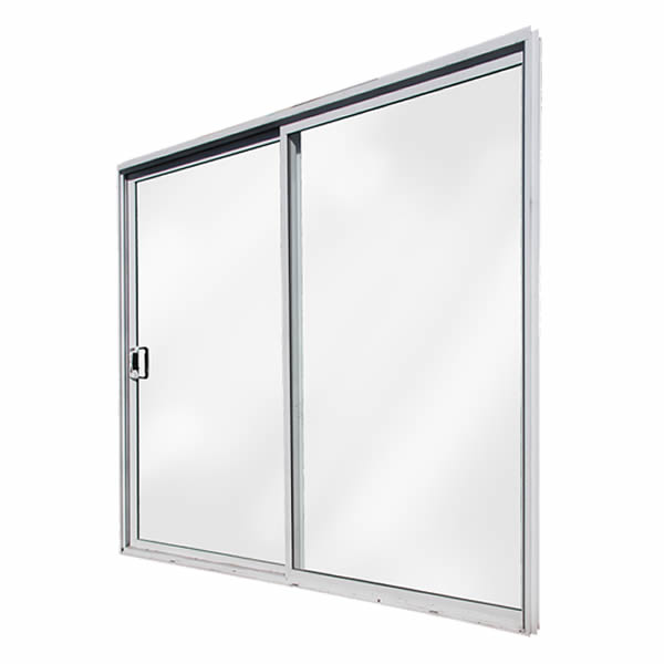Sliding Doors Perth Premium Glass Sliding Doors
