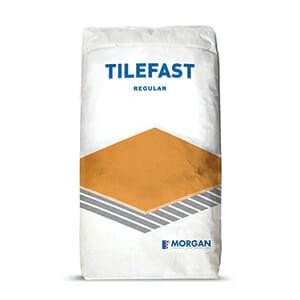 TileFast Regular