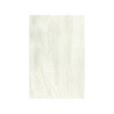Matang Light Bianco ceramic tile