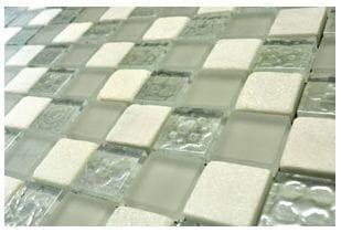 Glass Mosaica Civili Arya