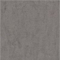 Saturn Ash Grey porcelain tile