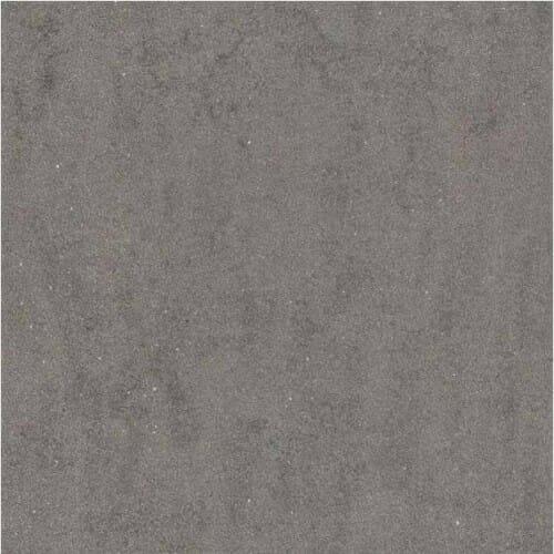 Saturn Ash Grey porcelain tile
