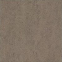 Saturn Tobbaco porcelain tile