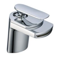 tapware perth kitchen taps bathroom taps ross 39 s discount home