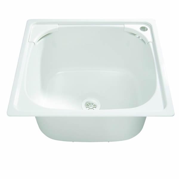 Bunnings 3d Bathroom Planner: Flushline 45 Litre, Laundry Sinks & Cabinets Perth