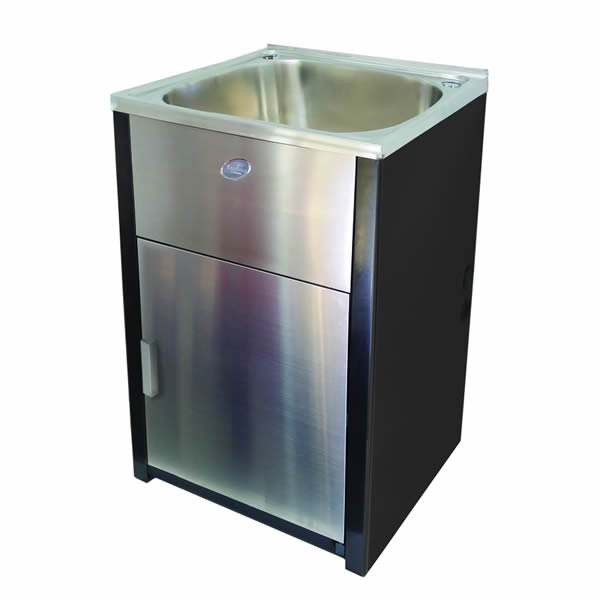 Bold 45L, Laundry Cabinets & Sinks Perth