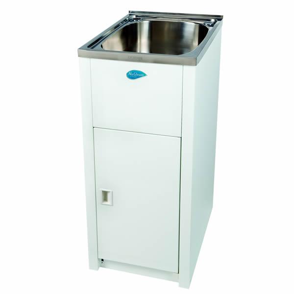 Bunnings 3d Bathroom Planner: NuGleam Mini, Laundry Cabinets & Sinks Perth