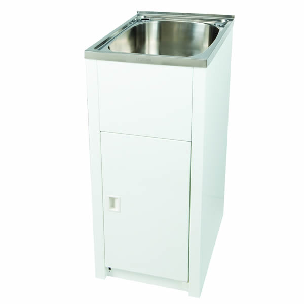 Project 30ss Laundry Cabinets Amp Sinks Perth