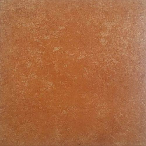 Balkan Brown Ceramic Tile