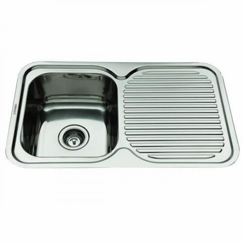 Nugleam 780 Kitchen Sink