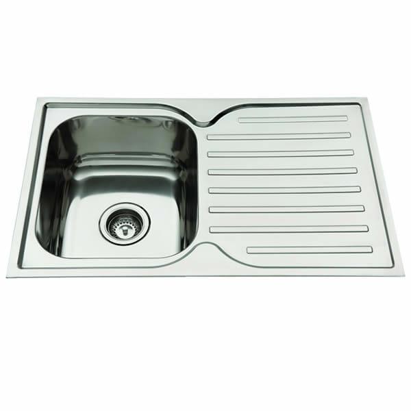 Bunnings 3d Bathroom Planner: Ross's Discount Home Centre