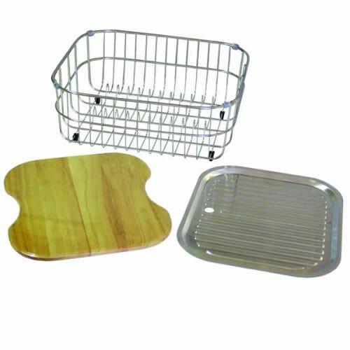 squareline accessories