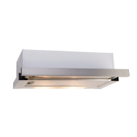 60cm Slide Out Rangehood