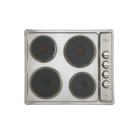 60cm Electric EGO Cooktop