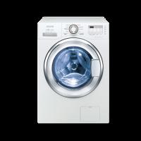Laundry Appliances