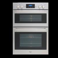 60cm Multifunction Double Oven