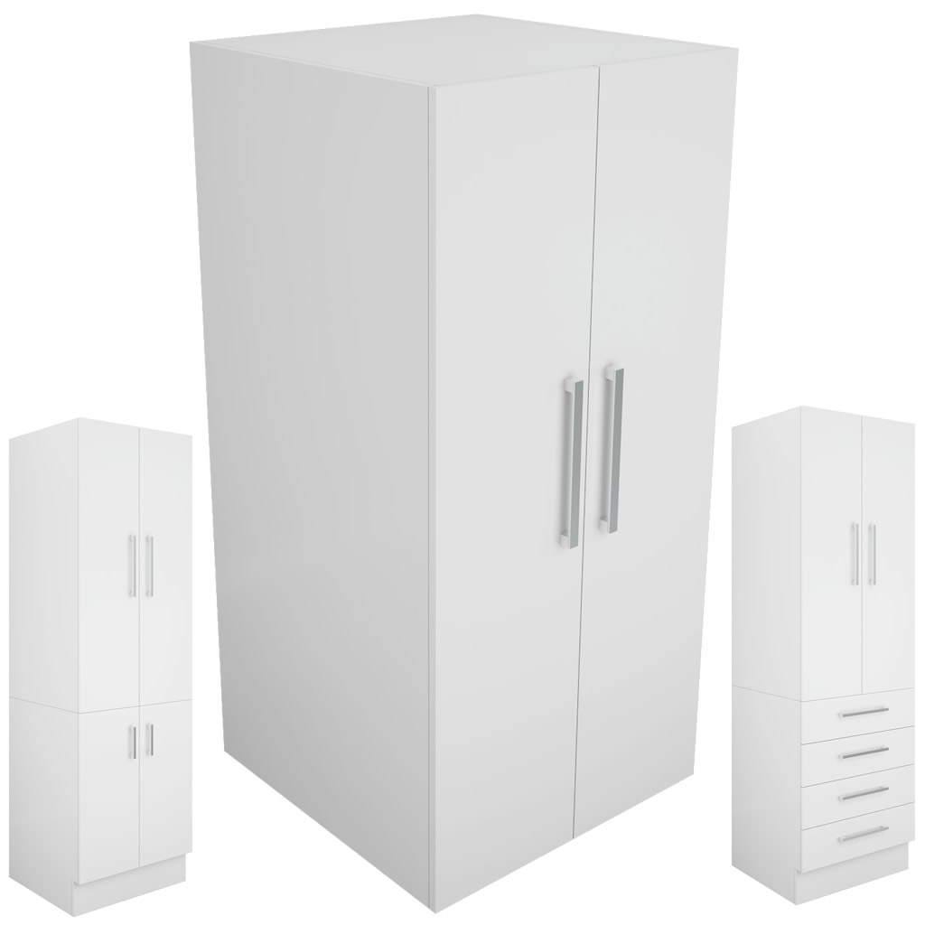 Pantry Cabinets Perth Kitchen Pantry Cabinets Ross 39 S