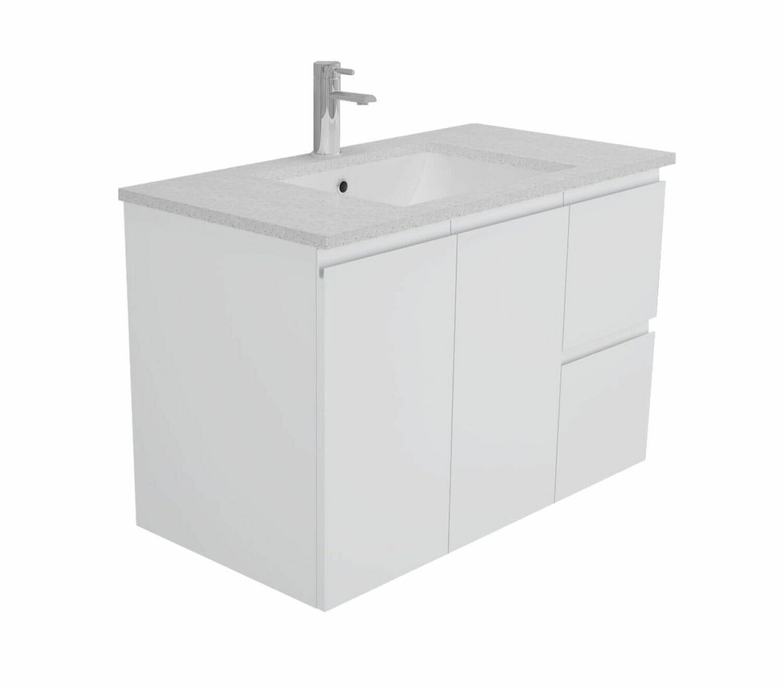 Luxury Bathroom Vanities Ikea Perth