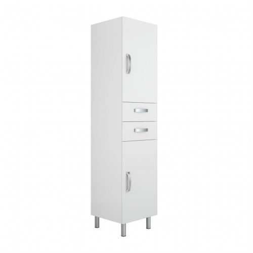 bathroom cabinet solutions for maximum storage ross 39 s discount