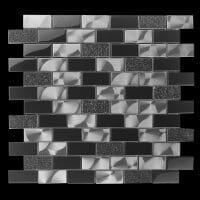Coimbra mosaic tile