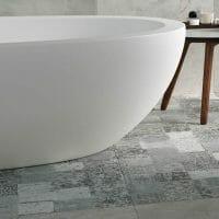 Carpet Tile feature Perth Discount