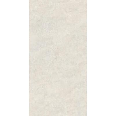 Basilico Crema ceramic tile