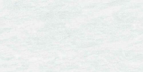 Basilico Bone - 30x60cm tile