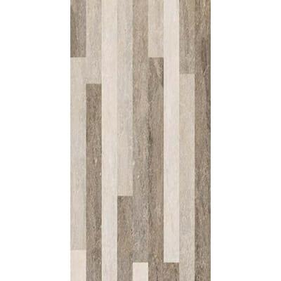 Basilico Duke Ebano ceramic tile