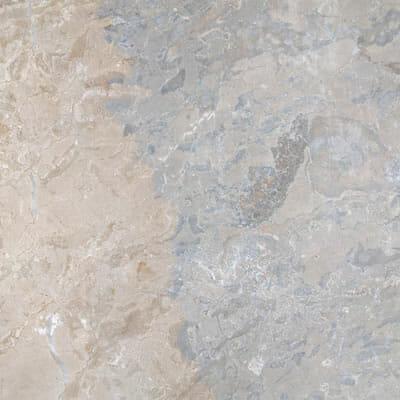 Cream Stone Marble Tile
