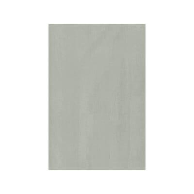 Matang Zinc ceramic tile