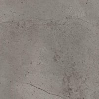 Max Grey porcelain tile