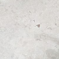 Mink Grey Marble tile