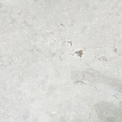 Mink Grey Marble tile