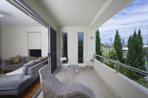 5 perks of opting for aluminium windows and doors