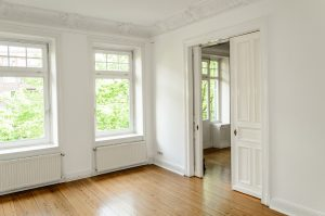 Add class to your home with Cavity Sliding Doors