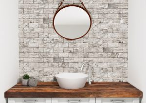 6 timber look tiles that will make you love timber