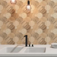 Osaka Décor on kitchen wall tile discount perth