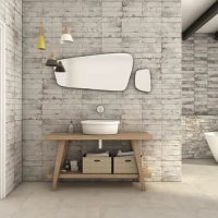 Urban Wall Tile feature tiles Perth discount