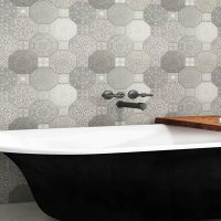 image_decor_feature_tile Discount Perth