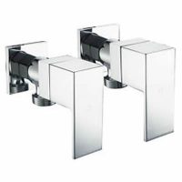 bathroom tapware perth bathroom taps ross 39 s discount home centre