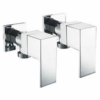 home products bathroom bathroom tapware cube 1 4 turn washing