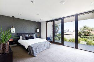 Sliding Doors: Bifold Doors Vs Sliding Glass Doors