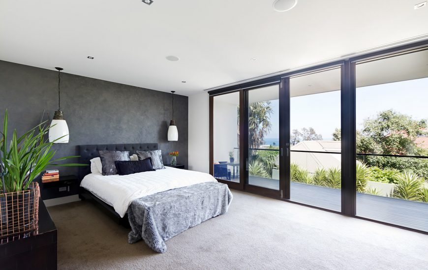 Sliding Doors: Bifold Doors Vs Sliding Glass Doors