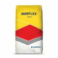 Morflex tile adhesive