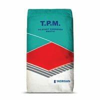 Tile Fast Powdered Mastic (T.M.P)