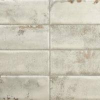 Urban Wall 31x60 single compressed file