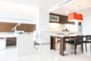 5 renovation mistakes that will destroy your dream kitchen