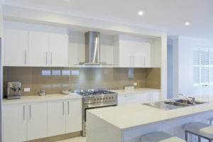 5 Advantages of offered by Alpine Kitchen Cabinets
