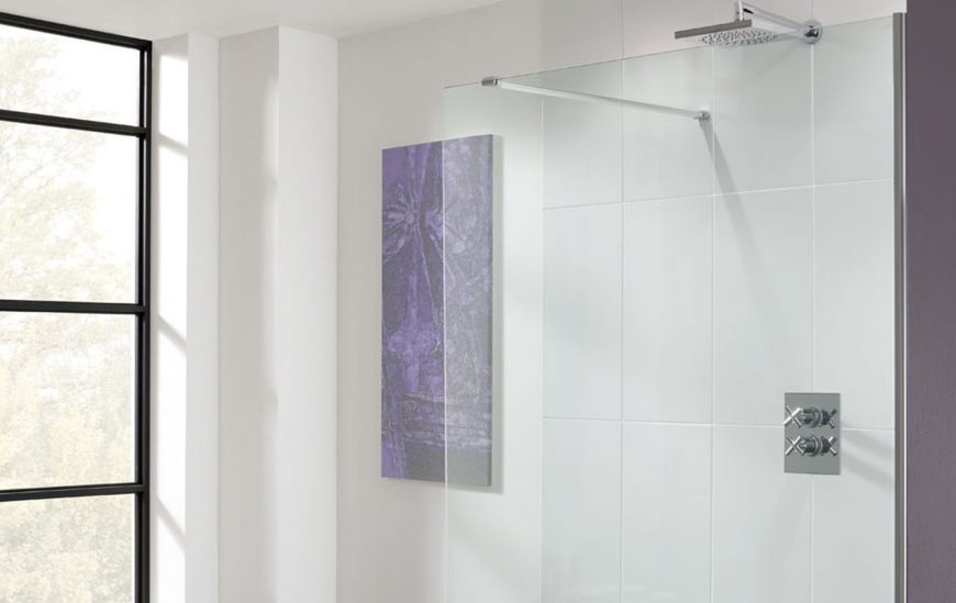 6 Lakes Bathrooms Showers You'll Love!
