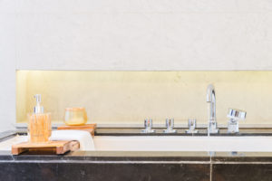 4 reasons to include bathroom accessories in your bathroom renovation